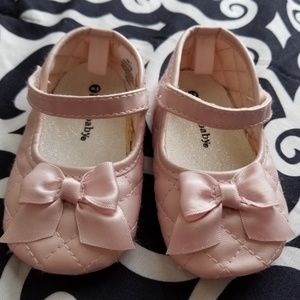 Shoes - Baby shoes size 2